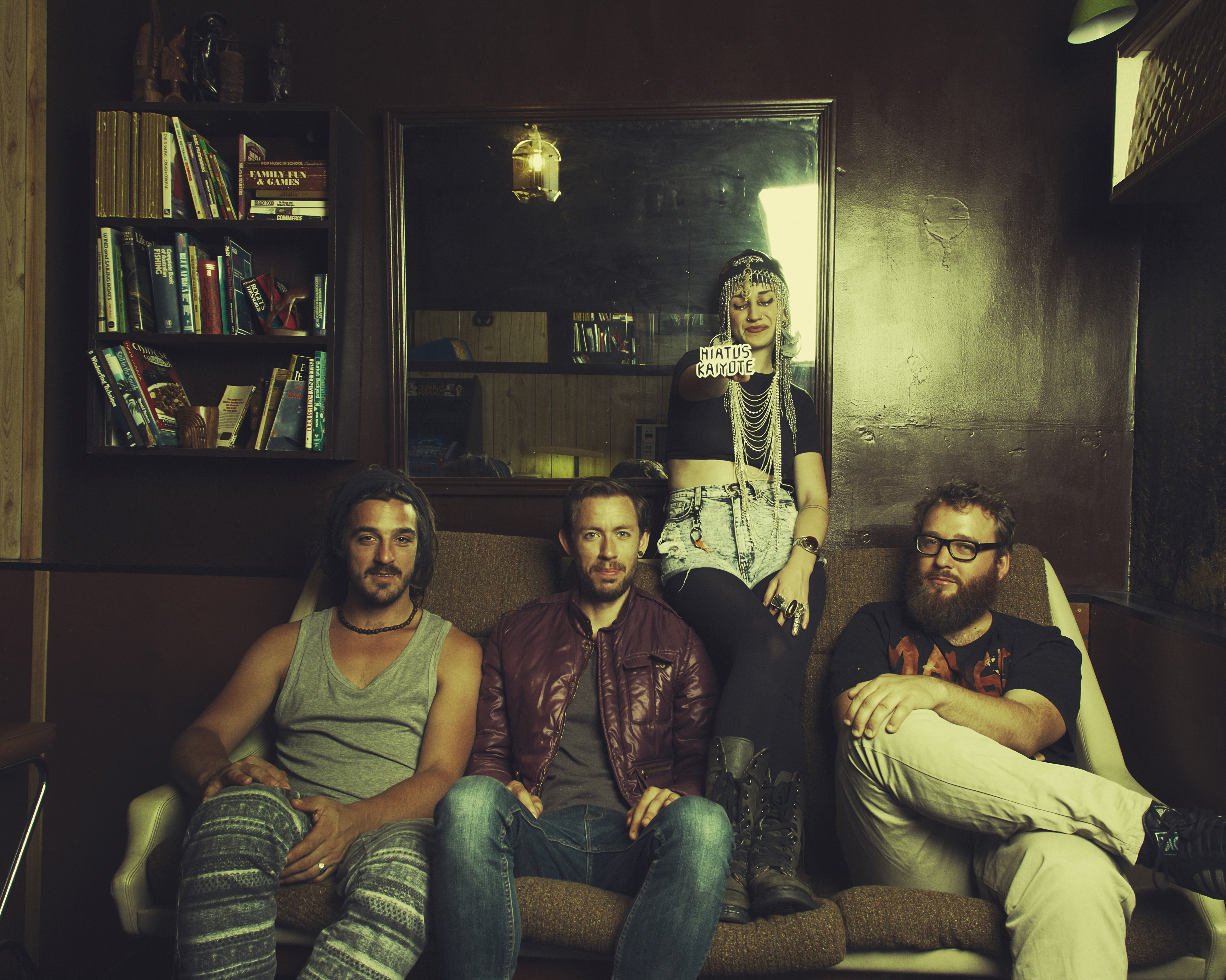 _MG_5914 Hiatus Kaiyote by Wilk